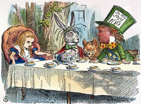 alice-in-trump-land